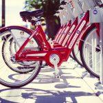 子供も大人も!神奈川で自転車を練習できる場所3選!上達のコツとは?