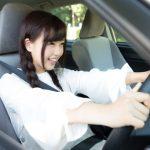 愛知県で車のお祓いができる神社・お寺3選!車のお祓い作法とは?
