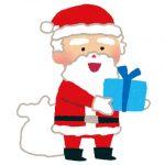 サンタクロースの正体は親なの?と子供に聞かれたらどうする?うまい返し方とは?