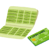 古い通帳の家庭での処分方法は?銀行にもっていけば処分してくれる?キャッシュカードの処分方法は?