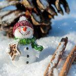 ママ友とのクリスマス会開催!トラブル回避のポイント4選!