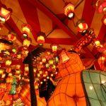 長崎ランタンフェスティバル2019!初心者向けみどころガイド!おすすめツアーは?