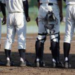 高校野球の部活で3年間ずっと補欠の息子。親は息子にどんな対応をすればいい?