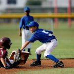 少年野球の指導者と保護者のトラブル&解決策3選!少年野球への保護者の関わり方は?