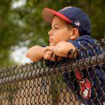 少年野球のダメな指導者・悪い指導者の特長3つ!指導者や監督を辞めさせることは可能?