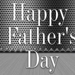 旦那に感謝を伝えるアイデア3選!照れくさいけど父の日に感謝を伝えよう!