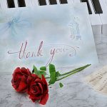 専業主婦が夫に感謝を伝える方法3選!父の日に感謝を伝えよう!