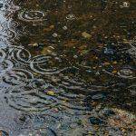 2歳児向けの雨の日の遊び3選!保育園での遊び方は?梅雨の説明の仕方は?