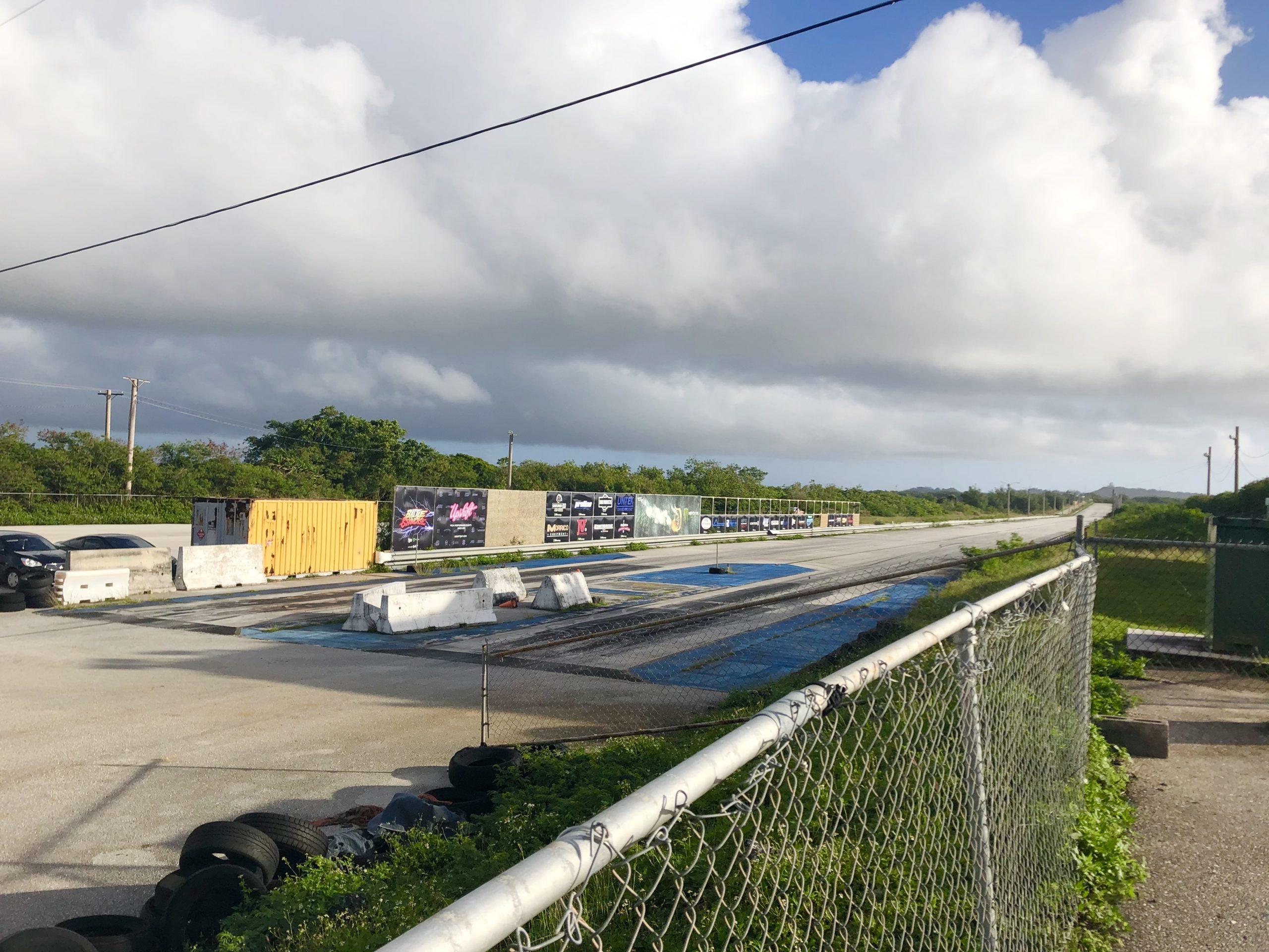Guam-adventures01