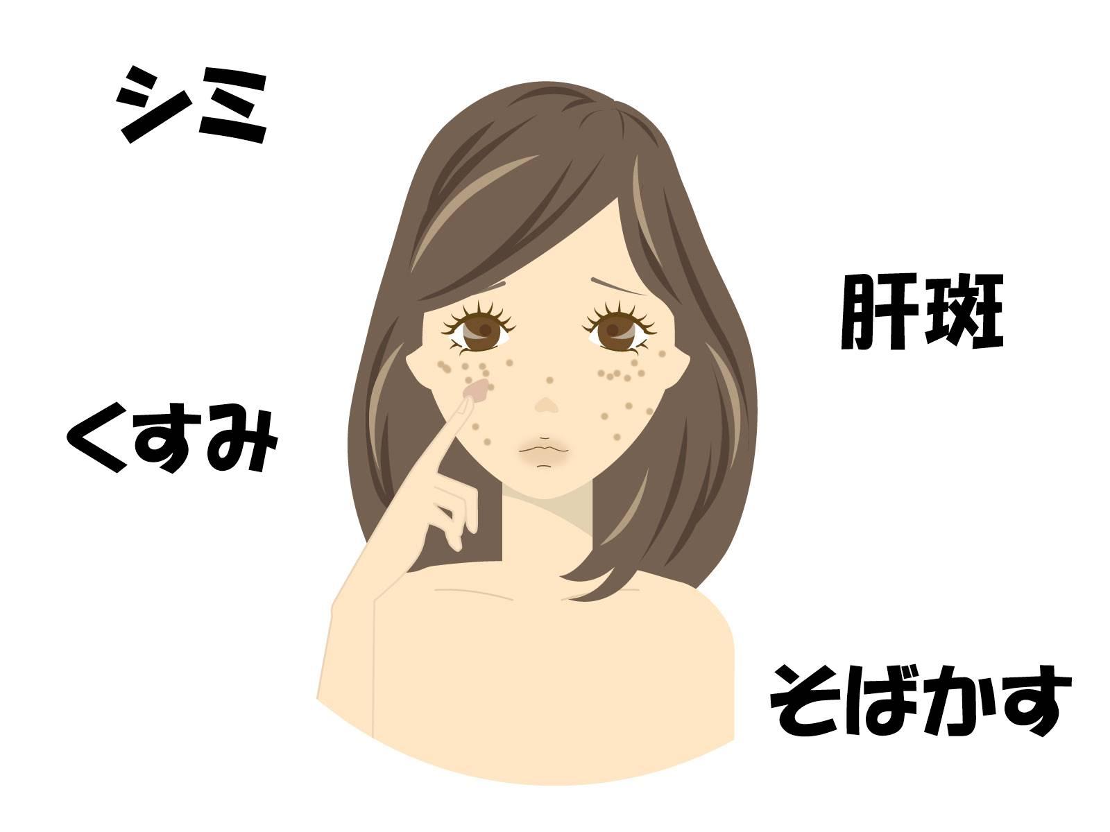 skin-troubles
