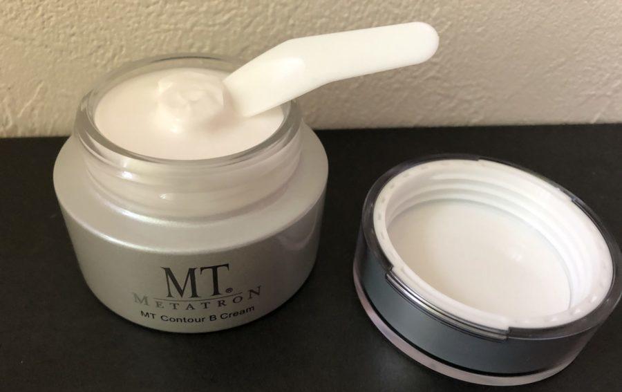 moisturizing-cream02