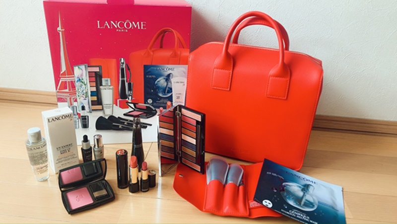 lancome-christmas-coffret03