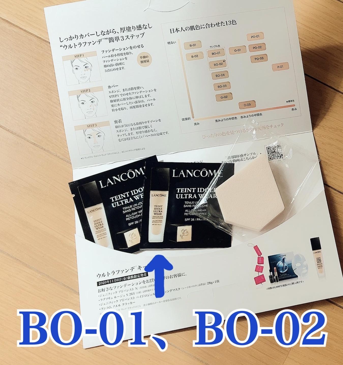 sample05