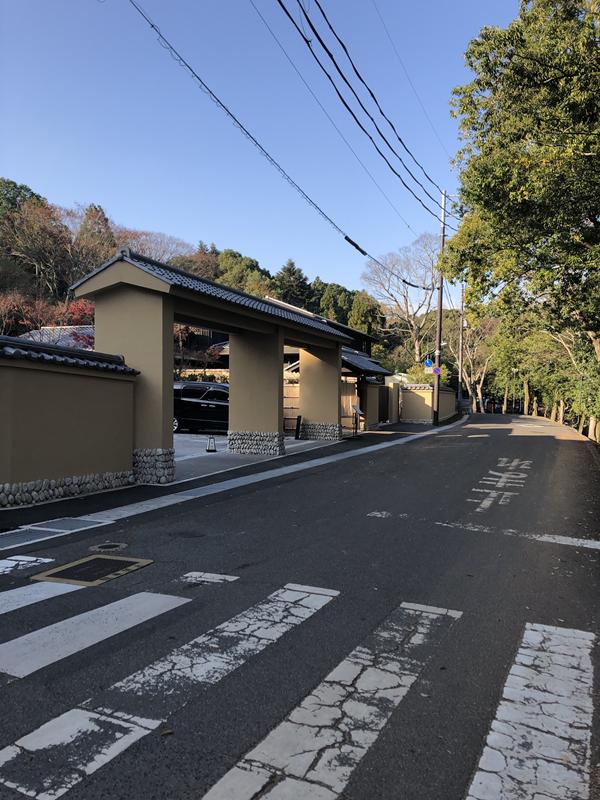 fufunara-access06