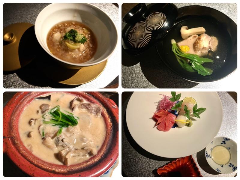 fufunara-dinner02