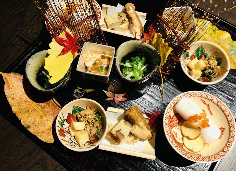 fufunara-dinner03