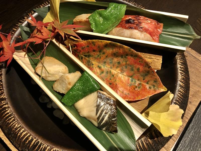 fufunara-dinner04