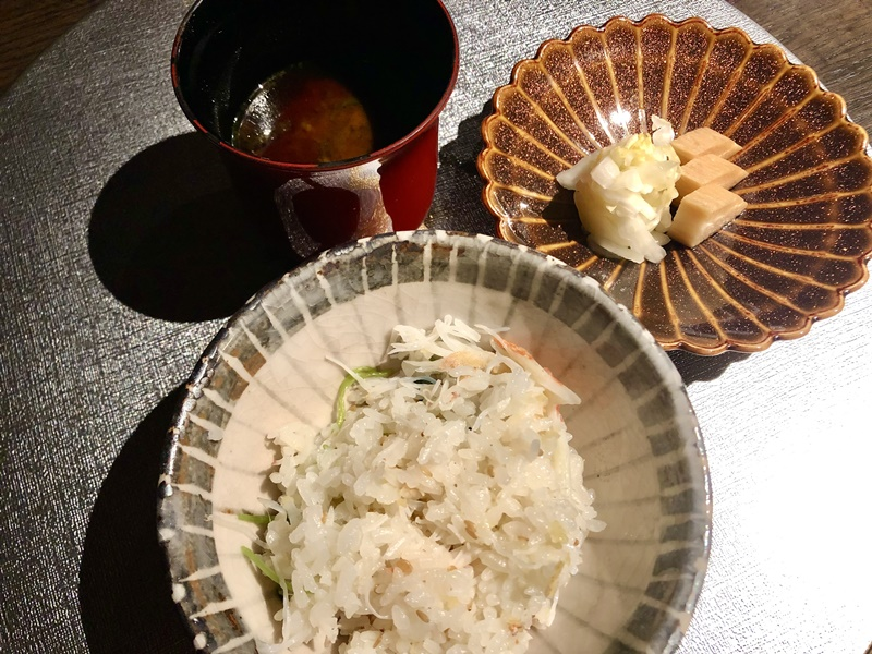 fufunara-dinner07
