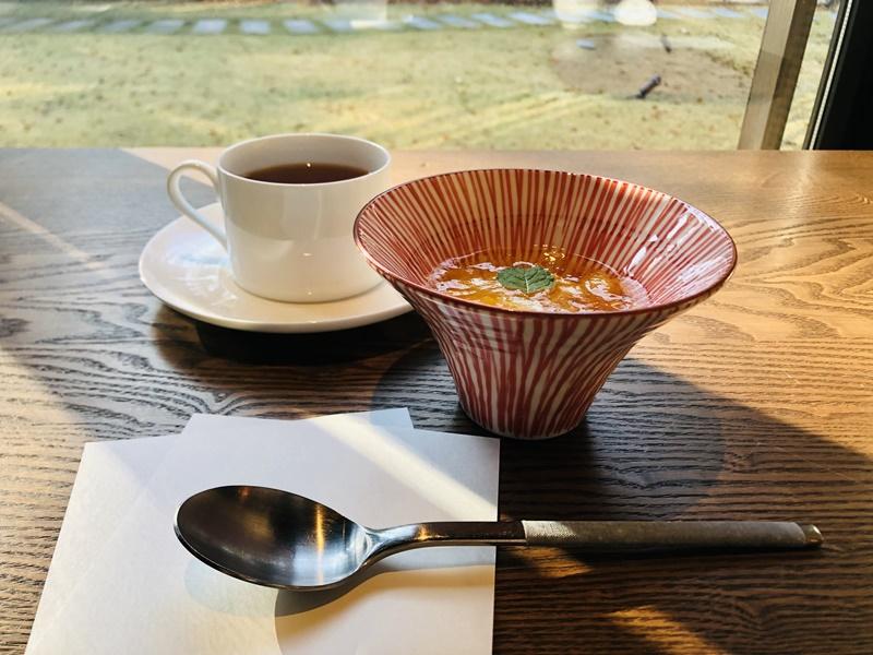 fufunara-morning05