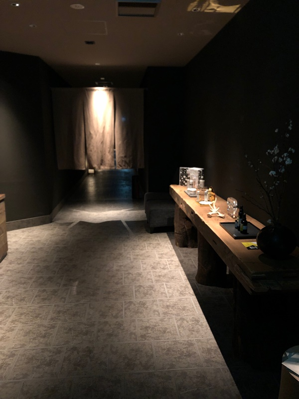 fufunara-spa01
