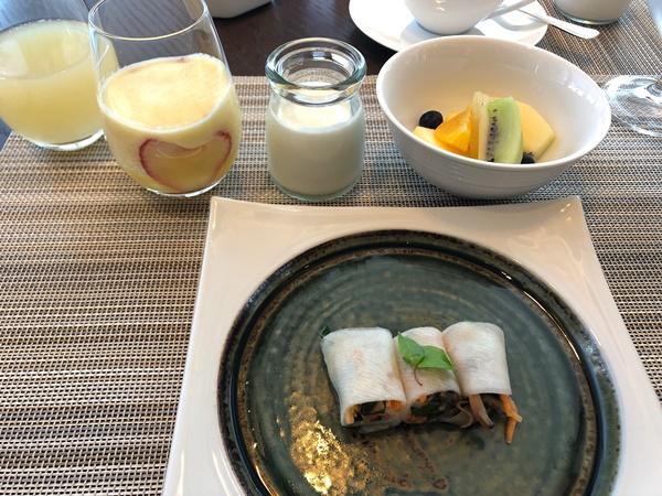jw-marriott-breakfast03