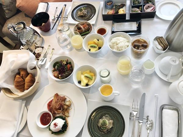 jw-marriott-breakfast05