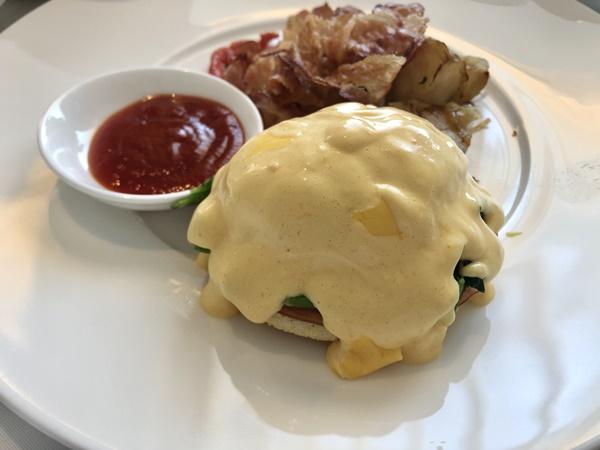 jw-marriott-breakfast06