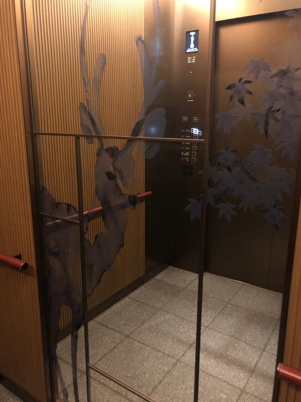 jw-marriott-floor02