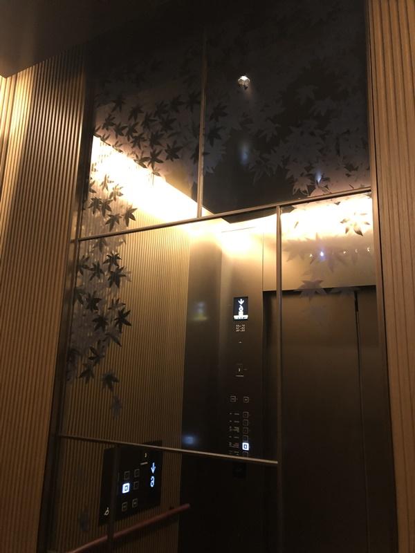 jw-marriott-floor03