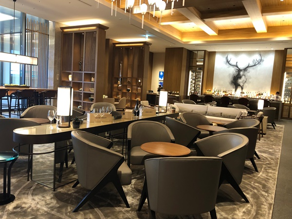 jw-marriott-lobby02