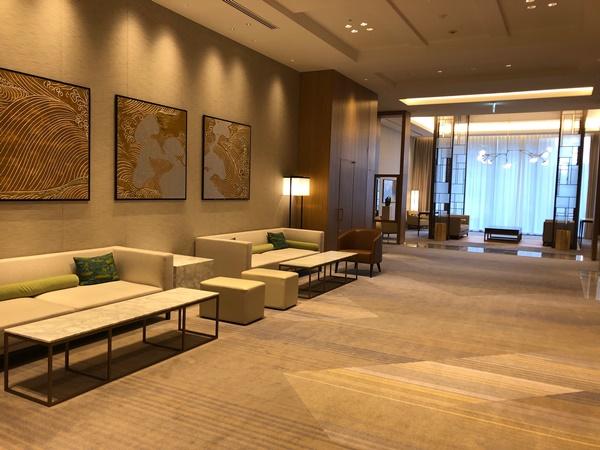 jw-marriott-lounge03