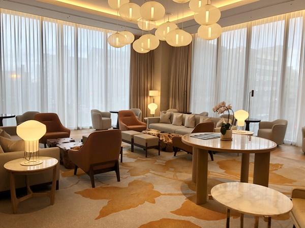 jw-marriott-lounge04