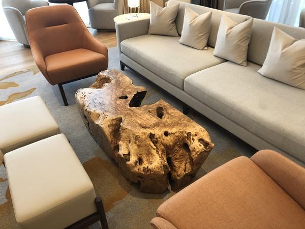 jw-marriott-lounge05