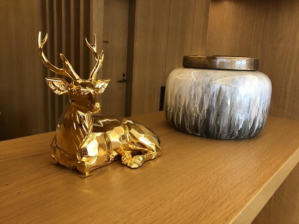 jw-marriott-lounge06