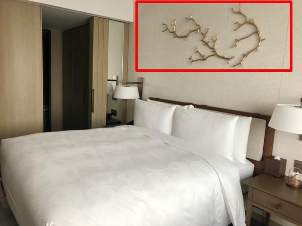 jw-marriott-room03