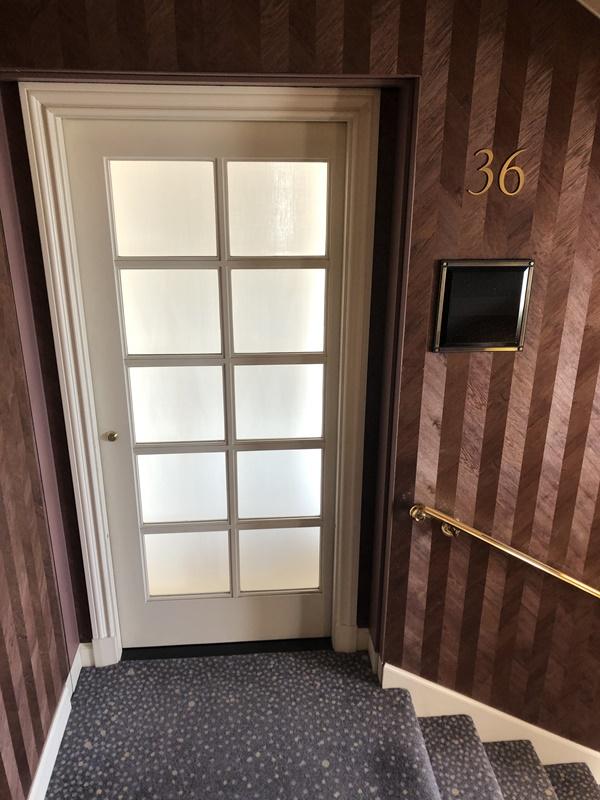 lounge_36floor