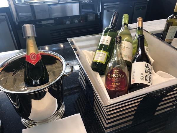 lounge_alcohol01
