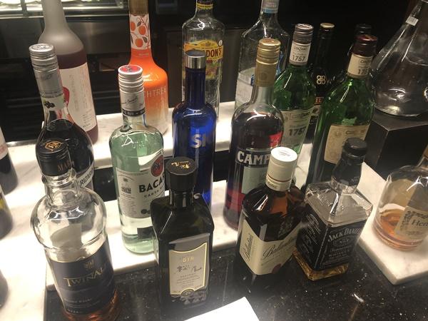 lounge_alcohol03