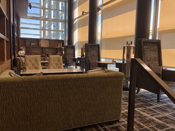 marriott_lounge03