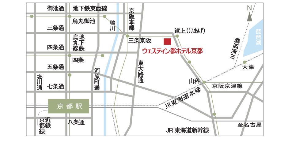 train_access_map