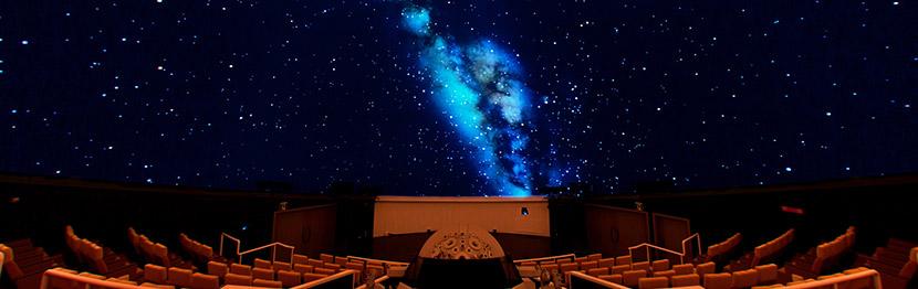 sports_planetarium06