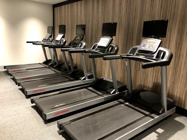 marriott-fitness03