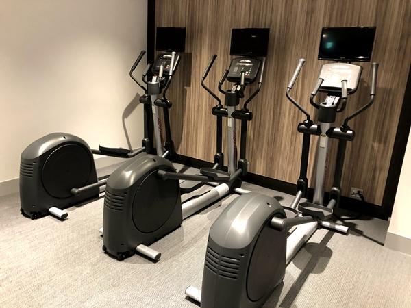 marriott-fitness04