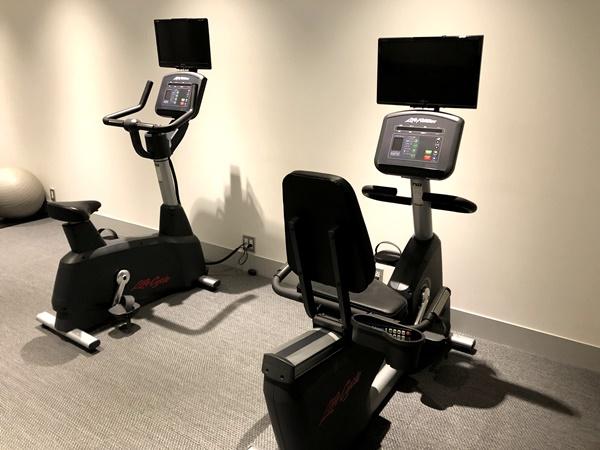 marriott-fitness05