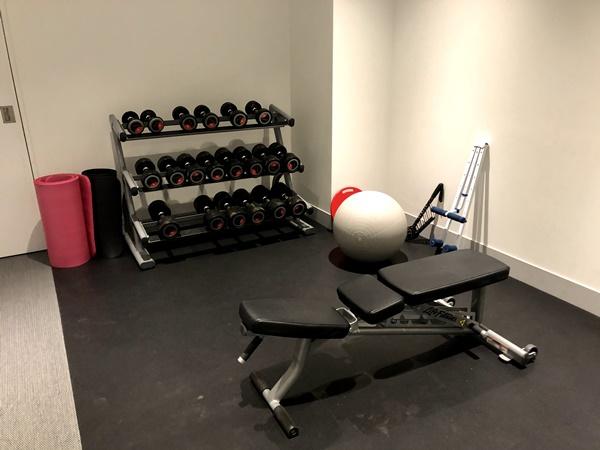 marriott-fitness06