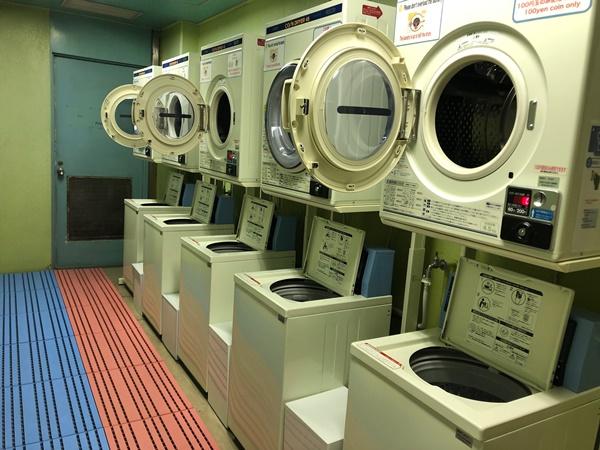 marriott-laundry