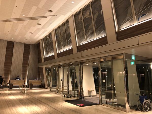 marriott-lobby01