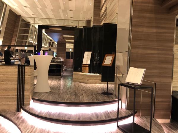 marriott-lounge01