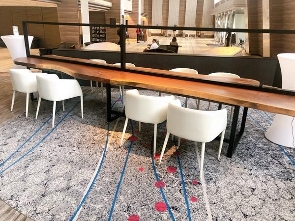 marriott-lounge02