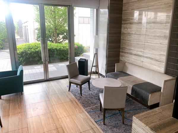 marriott-lounge03